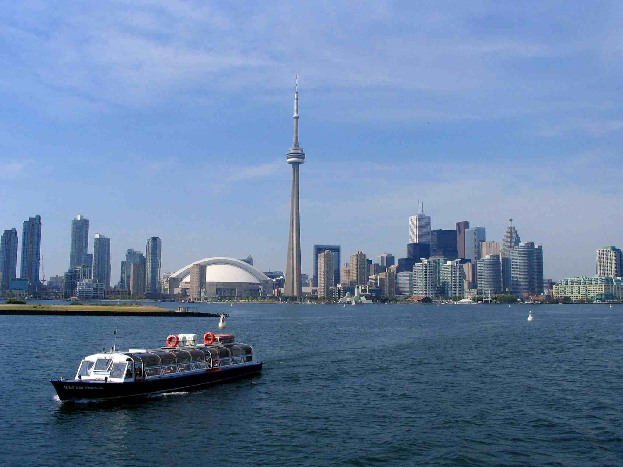 Get Canada Permanent Residency