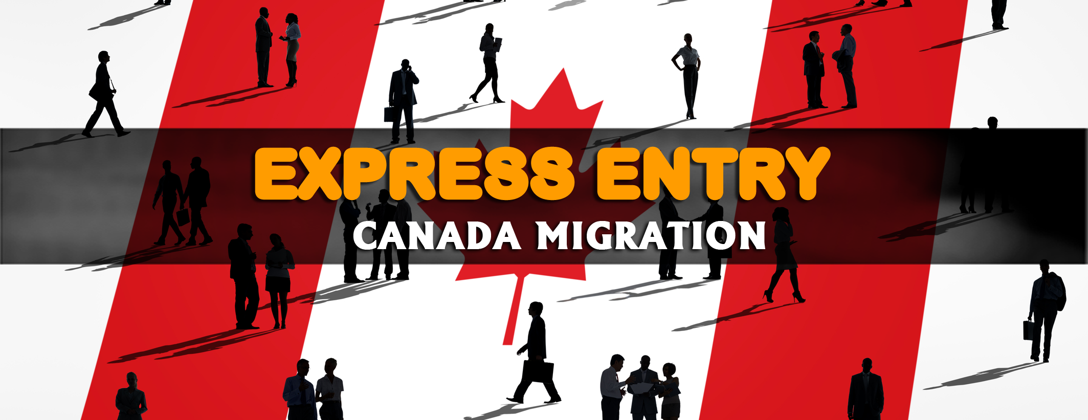 Canada federal skilled worker program and points calculator by ap.